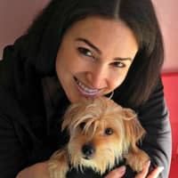 Jennifer L.'s profile image