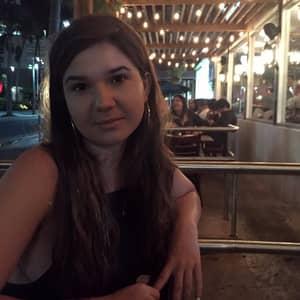 Anastasia Z.