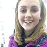 Katie L.'s profile image