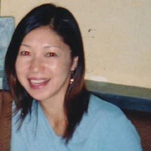 Minako A.