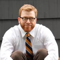 JM P.'s profile image