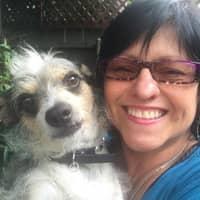 Diana C.'s profile image