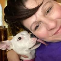 Carla K.'s profile image