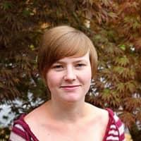 Julie E.'s profile image