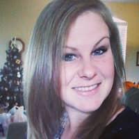Caroline C.'s profile image