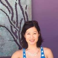 Jennie L.'s profile image