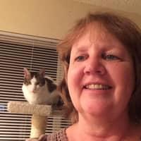 Janice T.'s profile image