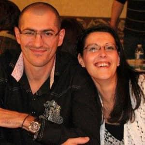 Eva & Radoslav M.