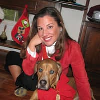 Dawn N.'s profile image