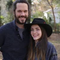 Nick & Alexandria W.'s profile image