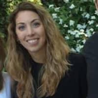 Andrea B.'s profile image