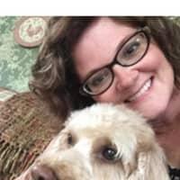 Michelle R.'s profile image