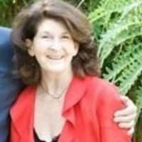 Candace K.'s profile image