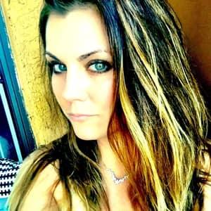 Alicea Leah S.