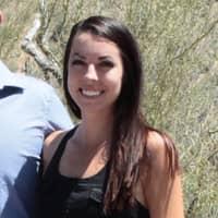 Megan O.'s profile image