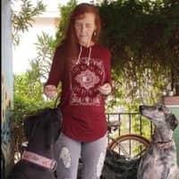 Michele E.'s profile image