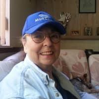 Janice J.'s profile image