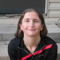 Katherine S.'s profile image