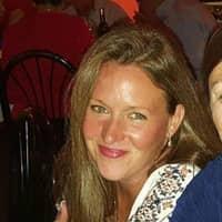 Sally R.'s profile image