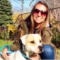 Ashley H.'s profile image