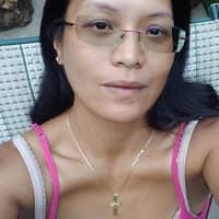 Rhea C.'s profile image