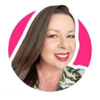 Ines M.'s profile image