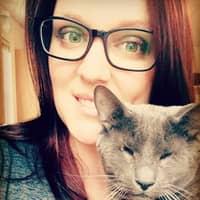 Kayla F.'s profile image