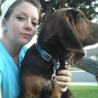 Lizz R.'s profile image