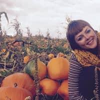 Mirela W.'s profile image