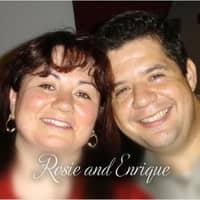 Enrique & Rose's dog boarding