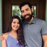 Marleeta & Zachary E.'s profile image