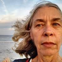 Nancy C.'s profile image