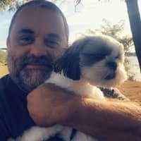Eduardo's dog boarding