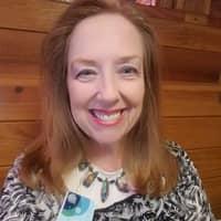 Dana M.'s profile image