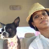 Colette B.'s profile image