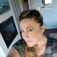Suzanne E.'s profile image