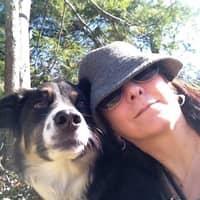 Mary Alice C.'s profile image