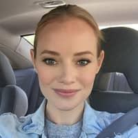Gabriela T.'s profile image