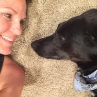 Vicky H.'s profile image