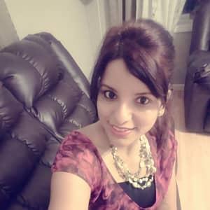Darshana S.