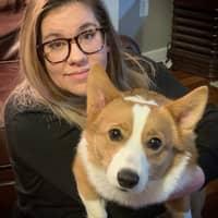 Olivia Z.'s profile image
