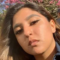Alejandra M.'s profile image