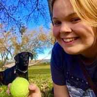 Leslie A.'s profile image