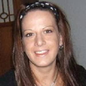 Kristine A.