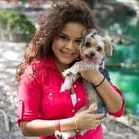 Kat A.'s profile image