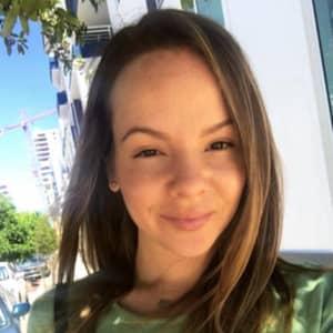 Alecia G.