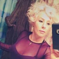 Elizabeth G.'s profile image