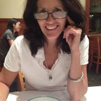 Catherine D.'s profile image