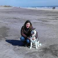 Kara H.'s profile image