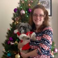 Courtney E.'s profile image